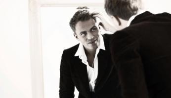 Les sujets narcissiques pourraient être moins vulnérables aux psychopathologies