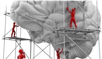 Une augmentation de la plaque amyloïde entraîne « automatiquement » une augmentation du déclin cognitif