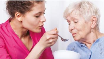 Acide, amer, salé, sucré, unami ou…kokumi, nos cellules gustatives ont aussi leurs préférences.