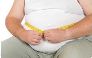 Plus précoce est l'intervention bariatrique, plus positifs sont ses résultats