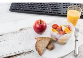 L'obésité affecte le métabolisme des cellules cancéreuses