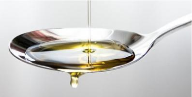 Les acides gras oméga-6 maintiennent les maladies cardiovasculaires à distance.