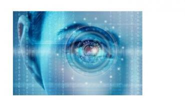 Dans plusieurs maladies neurologiques ou des fibres nerveuses, dont la fibromyalgie ou la sclérose en plaques, l'œil est  suggéré comme une fenêtre possible ouverte sur le cerveau, qui va permettre la détection plus précoce de la maladie.