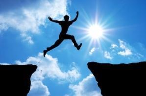 Serait-il possible de régler le « compteur » de la motivation avec de simples médicaments ?