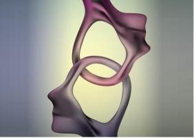 L'hormone kisspeptine dans le cerveau régule à la fois l'attraction vers le sexe opposé et le comportement sexuel.