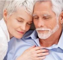 L'intimité sexuelle semble ici associée à une plus grande longueur des télomères