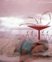 Une véritable « épidémie de privation de rêves »
