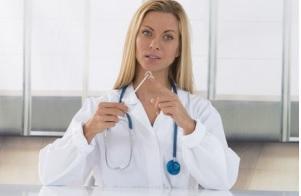 Plus de 100 millions de femmes utilisent des dispositifs intra-utérins (DIU) ou stérilets comme contraception dans le monde