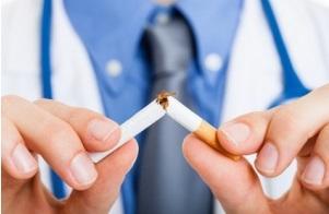 Cesser de fumer est associé à un risque réduit de maladie cardiovasculaire;  cette réduction atteint près de 40% chez les fumeurs qui fument 20 paquets par an et qui se sont arrêté depuis 5 ans.