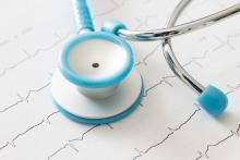 """Ce système de """"stimulation biologique"""" pourrait être une alternative  pour le traitement des troubles du rythme cardiaque, pour la réparation cardiaque après une crise cardiaque ou pour combler les limites du stimulateur cardiaque électronique."""