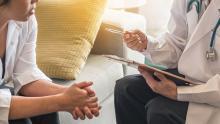 Le risque de maladie cardiaque augmente de manière critique chez les femmes lors de la transition vers la ménopause