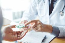 L'utilisation d'antibiotiques est associée à un risque accru de cancer du côlon à tous âges (Visuel Adobe Stock 286032180)