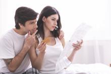 Mieux choisir son contraceptif peut contribuer à prévenir ce risque de cancer du sein (Visuel Adobe Stock 295877600)