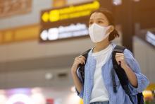 4.600 cas confirmés, 7.000 cas suspects, ce sont les derniers chiffres publiés par l'Organisation mondiale de la Santé (OMS).
