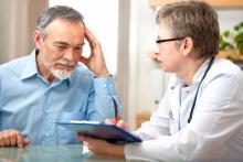 L'étude suggère que des changements cognitifs peuvent se produire avant que des niveaux significatifs d'amyloïde ne se soient accumulés