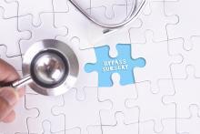On ne compte plus les bénéfices de la chirurgie bariatrique, en particulier pour la santé métabolique, cardiaque et contre le risque de cancer. Cependant, quelques petits « inconvénients » commencent à être documentés