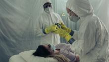 Les réponses à l'épidémie vont certainement devoir évoluer, prédisent ces experts