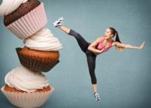 Oui, l'obésité induit aussi son augmentation des émissions de gaz à effet de serre
