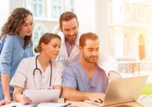 Les modèles de soins à domicile axés sur le patient et une meilleure coordination des soins sont bénéfiques pour les personnes atteintes de plusieurs maladies chroniques.