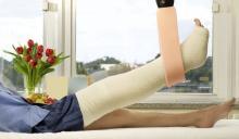 Accélérer le processus de cicatrisation osseuse, réduire les chirurgies de révision (Visuel Fotolia_42880297_XS)