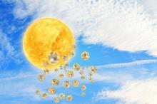 L'étude réaffirme la nécessité de contrôler ses niveaux de vitamine D et de s'assurer les apports nécessaires via le régime alimentaire, une supplémentation par prescription et l'exposition raisonnable au soleil.
