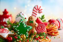 Une réduction de la consommation de sucres ajoutés et autres « douceurs » pourrait permettre de réduire aussi dans une certaine mesure, la propension au blues et à la dépression.