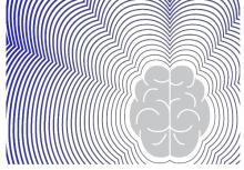 Ce nouveau traitement offre des résultats prometteurs, et, selon ses auteurs, la possibilité de ralentir, d'arrêter ou même d'inverser la maladie de Parkinson.