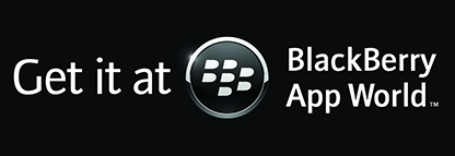 telecharger blackberry world